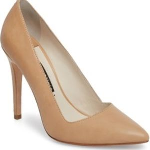 Alice And  Olivia Dina Pumps